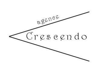 Agence Crescendo